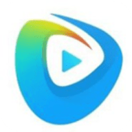 帝音影视2018最新日韩宅男限制级电影资源 V5.0.0 安卓版