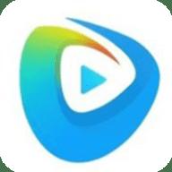 帝音影视欧美经典大片私人影院 V5.0.0 安卓版