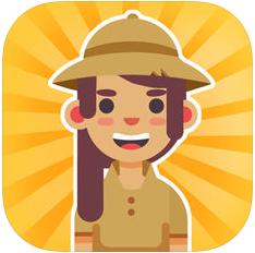 放置动物园大亨 V1.0.4 苹果版