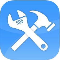 强力恢复精灵 V2.0.1 苹果版