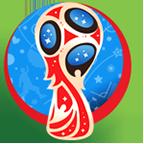 冠军世界杯竞猜
