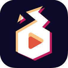 热播短视频 V1.0 苹果版