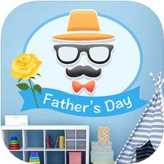 密室逃脱:父亲节快乐 V1.0 苹果版