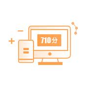 2018高考真题估分 V1.0 安卓版