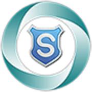 Small PDF合并分割软件 V3.6 官方版