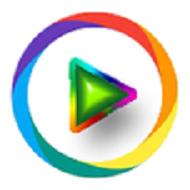 乐鱼影视 V0.0.70 安卓版
