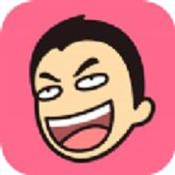 皮皮搞笑 V1.1.0 安卓版