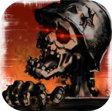 逃离僵尸街:最后的三颗子弹 V1.0 安卓版