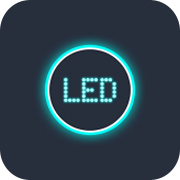 应援LED灯牌 V3.0 安卓版