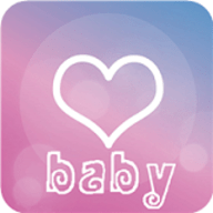 Baby盒子直播 V1.4 破解版