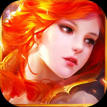 神魔幻想2 V1.0 苹果版
