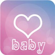 Baby盒子直播二维码 V1.4 最新版