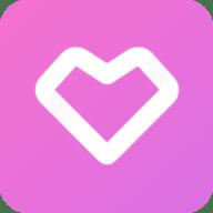 葡萄情感 V2.1.6 安卓版