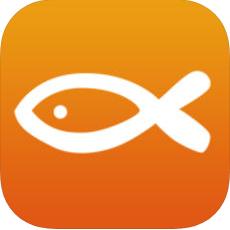 济宁网 V3.1.0 苹果版