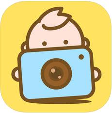 宝宝来啦 V1.0.6 苹果版