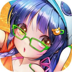 萝莉战魂 V1.0 安卓版