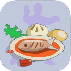 养生菜谱大全 V5.0 苹果版