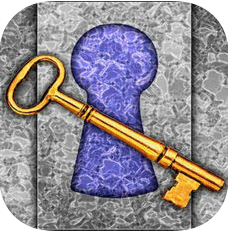 密室逃脱:最难打开的20个密室 V1.0 苹果版