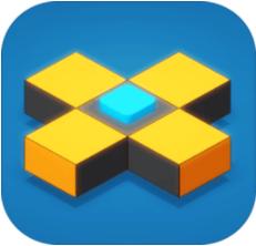 Delete V1.0 安卓版