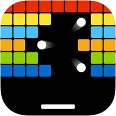 方块编年史 V1.0.1 IOS版