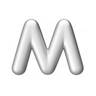 M+直播盒子二维码 V2.1.7 安卓版