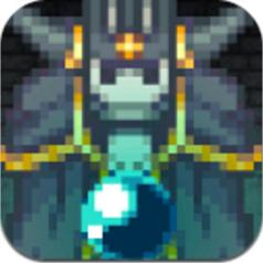 地牢之魂 V1.2.2 安卓版