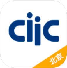 中智北京 V1.0.2 苹果版