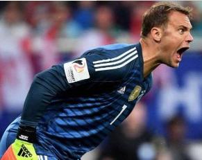 2018世界杯梅西表情包