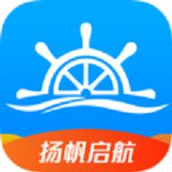 启航金服 V1.0.0 苹果版