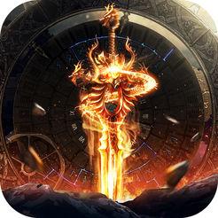 神兵天下:一统战国 V1.0 苹果版