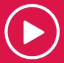 红果影院 V1.0 安卓版
