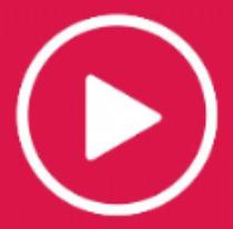 红果影院2018最新地址 V1.0 安卓版