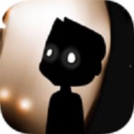 死亡囚禁 V1.0.3 苹果版