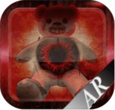 Photism AR V1.0 安卓版