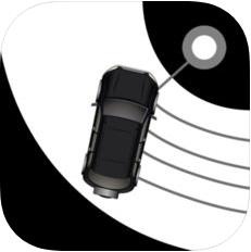 线性漂移 V1.0 IOS版