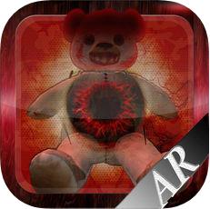 Photism AR V1.0 苹果版