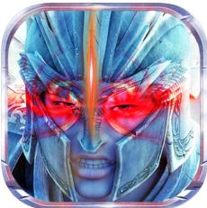 魔幻苍穹OL奇迹 V1.0 安卓版