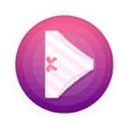 芳草直播二维码 V1.0 安卓版