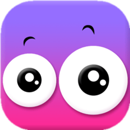 优酱泡泡直播二维码 V1.0.1 安卓版
