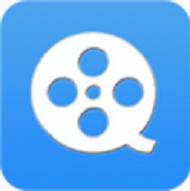 黑玄视频午夜精品资源在线看 V1.5.2 安卓版