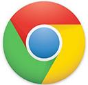 谷歌浏览器 V67.0.3396.87 Mac版