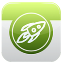 NoSQLBooster V4.5.6 Mac版