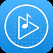 萧宣影院欧美福利资源入口 V1.0 安卓版