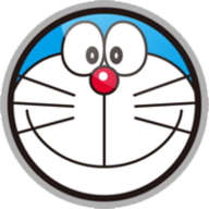 叮叮宝盒 V1.0 安卓版