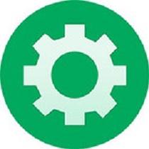 系统驱动备份器 绿色版
