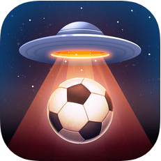足球侵略者 V0.2 苹果版