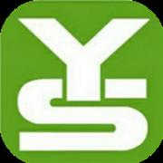 亚瑟宝盒二维码 V1.0 安卓版