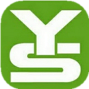 亚瑟宝盒vip破解版 V1.0 破解版