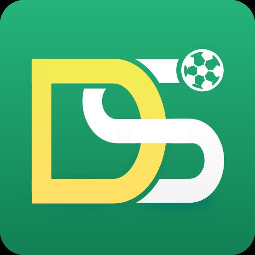 DS足球比分 V5.7.6 安卓版