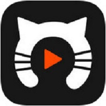 快猫直播去广告 V3.0.9 破解版